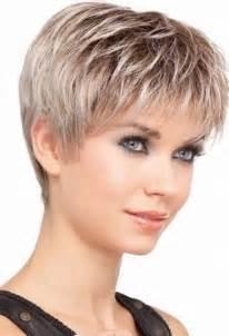coupe cheveux femme 60 ans modele coupe de cheveux court femme coiffures 2017 coupe de cheveux 2017