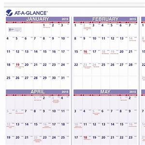 multi month 2016 calendar calendar template 2018 With multi month calendar template
