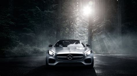 Hd Car Wallpapers 1920x1080 (62+ Images