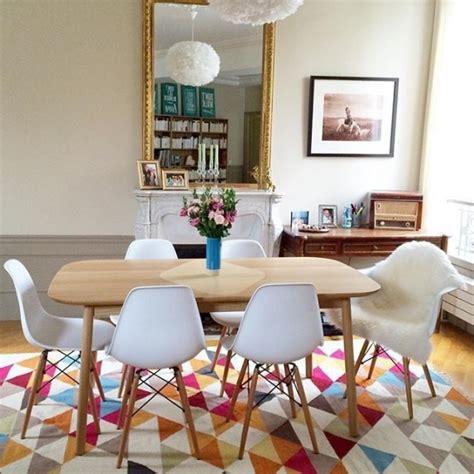 les 25 meilleures idées de la catégorie décoration decoration interieur pour tapis coloré design la