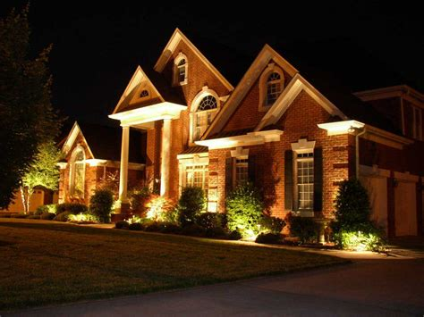 the ultimate guide to low voltage landscape lighting kg landscape management