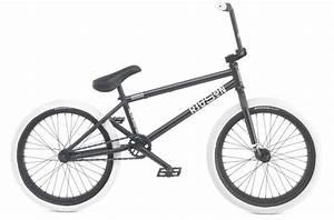 WeThePeople Reason 2015 BMX Bike | BMX BIKES | Evans Cycles