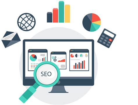 What Is Seo Services - local seo services with great response now