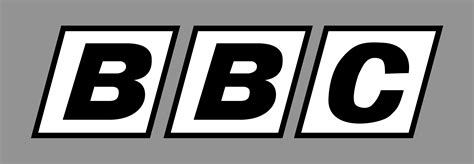 Bbc Logo, Bbc Symbol Meaning, History And Evolution