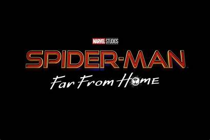 Marvel Spider Movies Far Upcoming July 2021