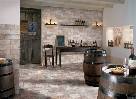 piastrelle cir collection chicago cir manifatture ceramiche