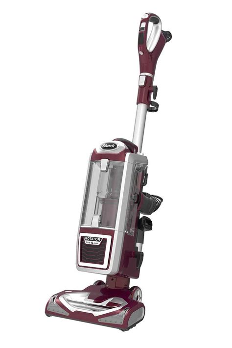 shark canister vacuum the best shark vacuums nerdwallet