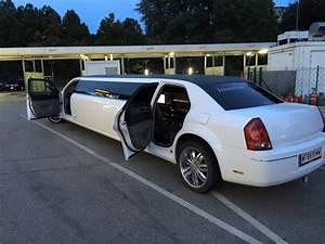 Party Limousine Mieten : limousine mieten wien hummer party stretchlimousine mieten ~ Kayakingforconservation.com Haus und Dekorationen