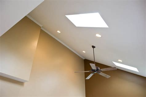 pennsylvania home remodeling