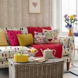 retro wohnzimmer scandi style living room living room decorating ideas housetohome co uk