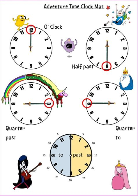 maths year 1 time year 1 maths time problems new