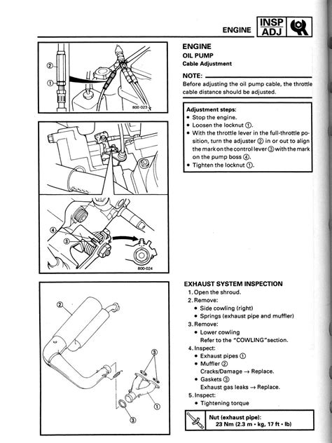 Vmax Wiring Diagram by 96 Yamaha Vmax 600 Wiring Diagram Wiring Diagram