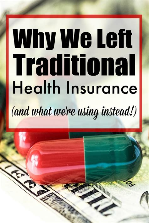 It's not too late to apply for small business health insurance! Why We Left Traditional Health Insurance   Family Balance Sheet   Best health insurance, Cheap ...
