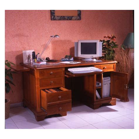 bureau pour ordinateur boulogne billancourt design