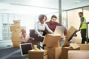 Umzugskartons Richtig Packen : umzug planen den richtigen karton kaufen ~ Watch28wear.com Haus und Dekorationen