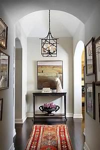 16, Hallway, Interior, Design, Ideas