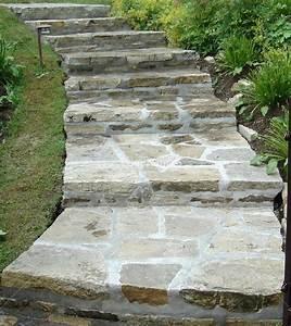 les 25 meilleures idees concernant muret en pierre sur With amenagement exterieur maison moderne 9 mur gabion dans le jardin moderne un joli element fonctionnel