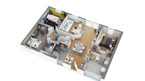 simulateur cuisine constructeur maisons phénix présente sa maison welcome 85