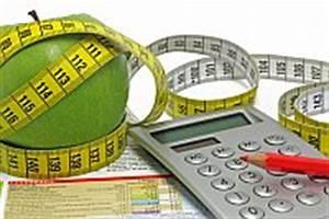 Idealgewicht Berechnen Kind : bmi rechner online kostenlos berechnen body mass index ~ Themetempest.com Abrechnung