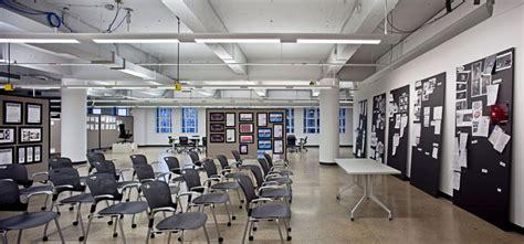 a alfred taubman center for design education in detroit 452 | CCSTaubmanCenter 06 1024x478