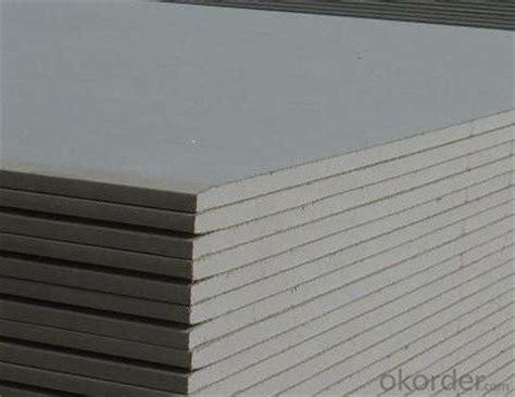 buy exterior wall decorative fiber cement board