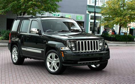 jeep liberty jeep liberty image 220