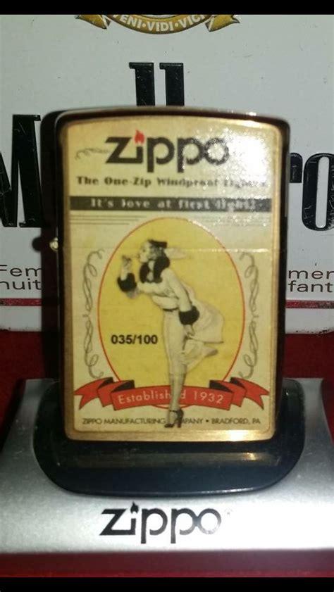 pin  timmy miller  zippo lighter  images zippo