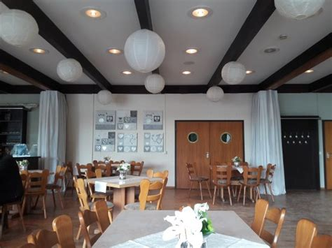Haus Seeblick, Duisburg  Restaurant Reviews, Phone Number
