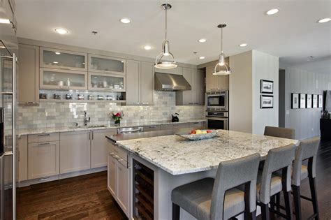 bathroom ideas grey and white affordable kitchens with light gray kitchen cabinets