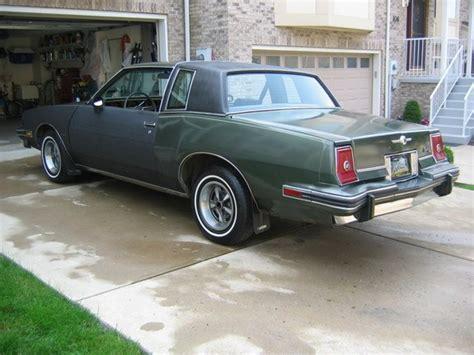 car manuals free online 1985 pontiac grand prix regenerative braking averagewhiteboy 1985 pontiac grand prix specs photos modification info at cardomain
