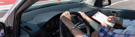 les nouvelles v 233 rifications 2018 du permis de conduire auto 233 cole des lyc 233 es