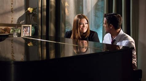Drop Dead Finale Season - drop dead diva series finale spoilers how did the show