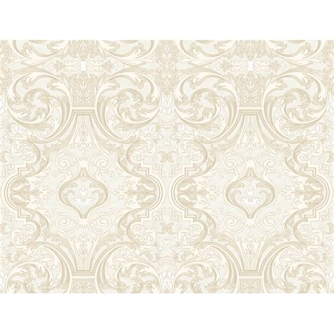 evans brown guinevere baroque marquetry wallpaper