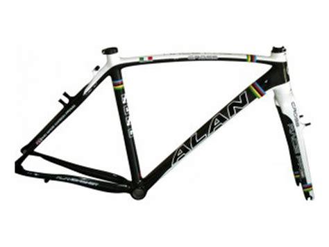 cadre velo cyclo cross cadre v 233 lo alan cross race pro 2013