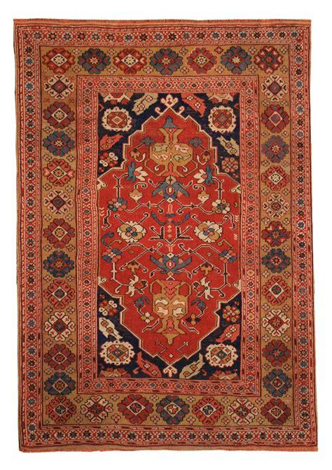 teppich türkis vintage turkish transylvanian rug quot transylvanian quot rugs