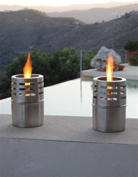 all modern outdoor lighting stainless oil l modern outdoor lighting by