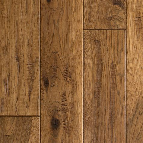 bruce hardwood floors blue ridge hardwood flooring hickory vintage barrel