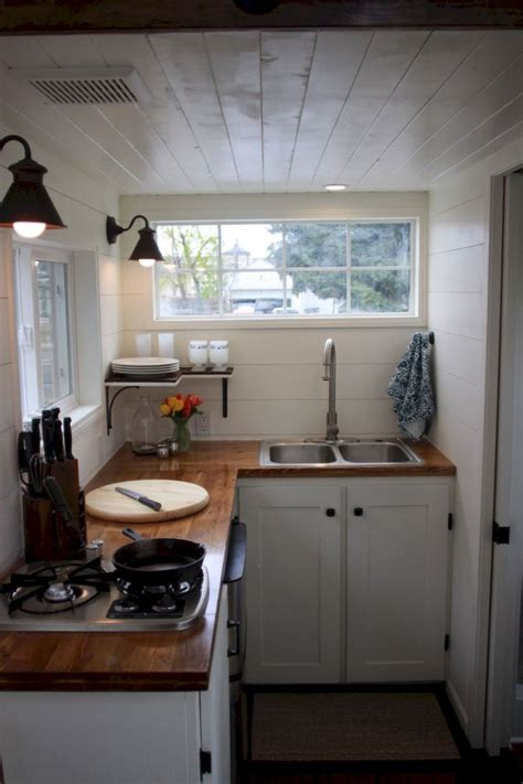 house decorating ideas kitchen awesome tiny kitchen design for your beautiful tiny house