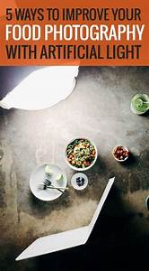 5 Awesome Food Photography Secrets you need to know | Food photography tips, Food photography ...
