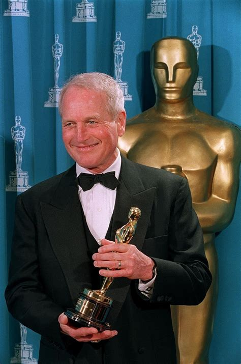 paul newman actor  personified cool dies mpr news