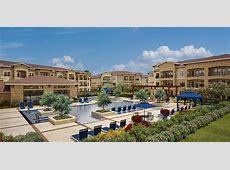 Lenox Stone Oak Rentals San Antonio, TX Apartmentscom