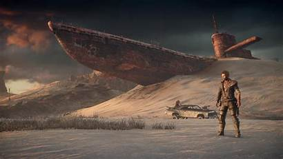 Mad Max Wallpapers 1080p Definition Resolution Desktop