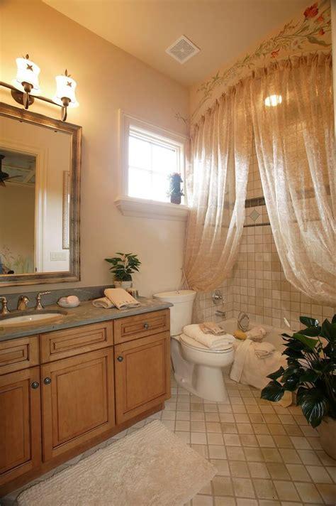 cost  install bathroom fan replacing bathroom fan