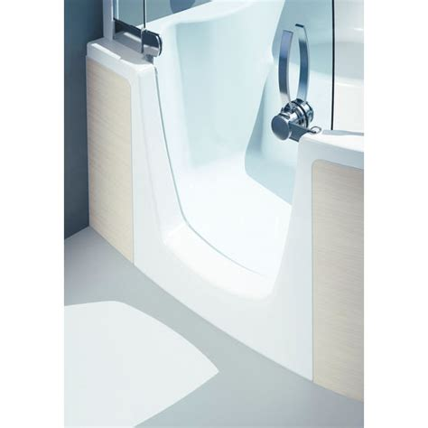 baignoire combin 233 e avec ou sans hydromassage combin 233 383 teuco