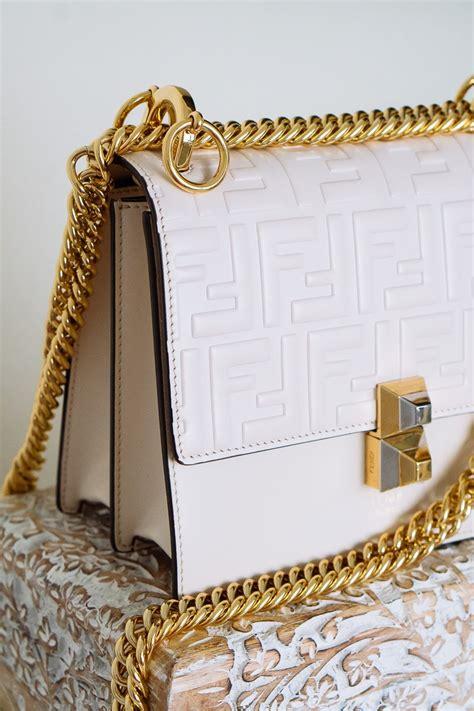 fits  fendi small   shoulder bag purseblog
