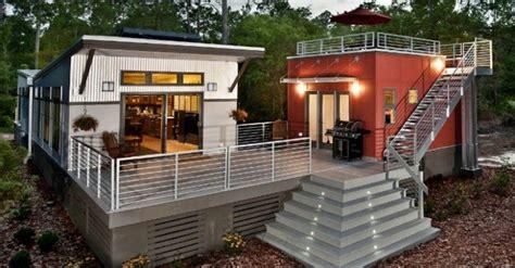 savannah ihouse clayton homes inhabitat green design innovation architecture green building