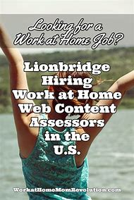 best work from home jobs ideas and images on bing find what you