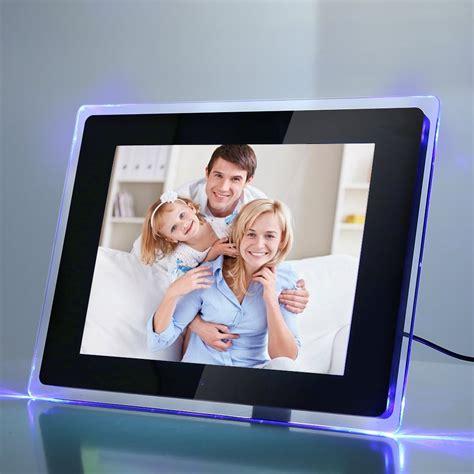 digital photo frame   living room  buyer