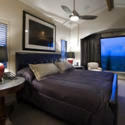 home interior design ideas bedroom cool bedroom designs 26 home interior design ideas