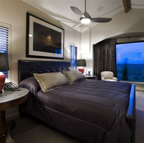 25 Cool Bedroom Designs Of 2015